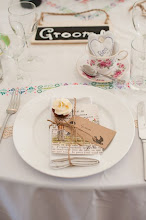 Hire vintage china from us