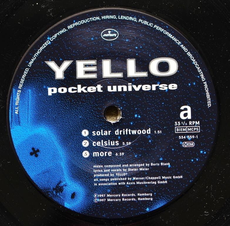 Группа yello альбом solid pleasure скачать бесплатно