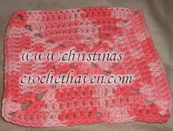 http://translate.googleusercontent.com/translate_c?depth=1&hl=es&rurl=translate.google.es&sl=en&tl=es&u=http://christinassunshinehaven.com/kitchen/double_crochet_with_granny_dishc.htm&usg=ALkJrhiWSZTiPEHxQ4og0zyK3aMEmEXObA