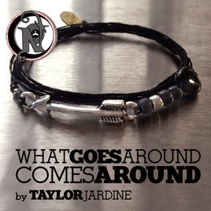 http://nevertakeitoff.bigcartel.com/product/what-goes-around-comes-around-ntio-bracelet-by-taylor-jardine