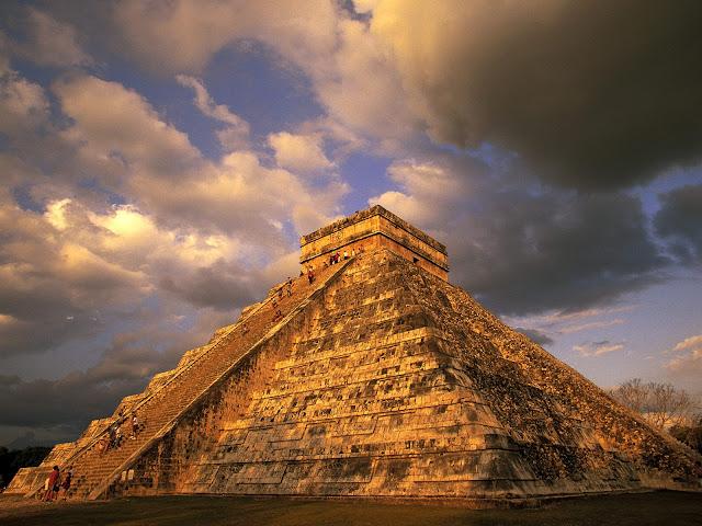 Imag Lugares Culturales Mexico_09