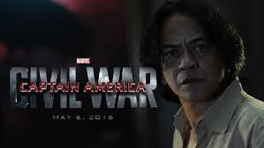 Ray Sahetapy Aktor Terbaik di Indonesia