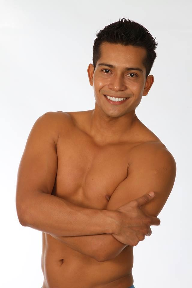 single gay men in edson Edson juarez shirtless – sytycd – gay or has girlfriend is edson juarez gay or does he have a girlfriend bomber leather jacket for men.
