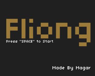 http://magargames.blogspot.se/p/fliong.html