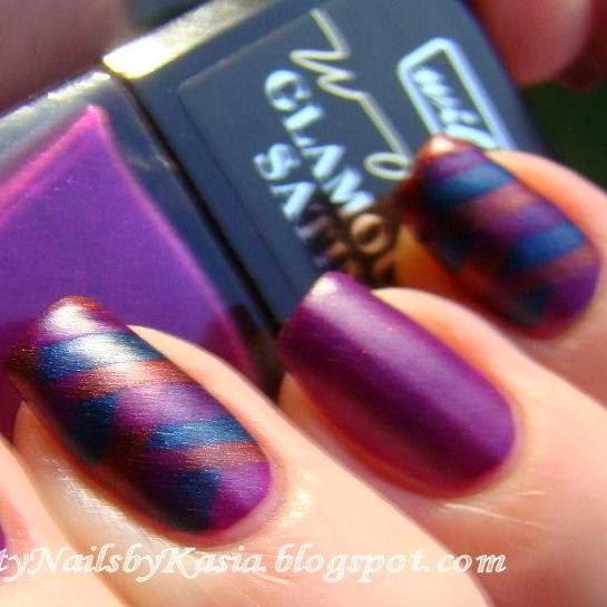 http://prettynailsbykasia.blogspot.com/2014/10/wibo-wow-glamour-satin-nr-3-swatch.html