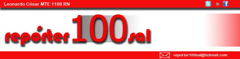 Reporter100sal