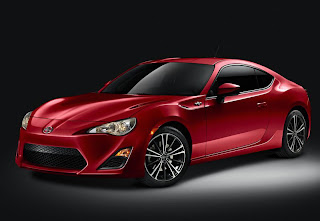 2013-Scion-FR-S-Wallpaper