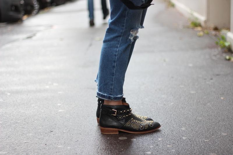 boots-clous-zara