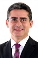 Davi Almeida - PSD -Am