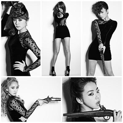 http://1.bp.blogspot.com/-D-kIX29iYkY/TqzdICsT-3I/AAAAAAAAPEc/pwtvQ534RJI/s400/wonder+girls+november+comeback+2011.jpg