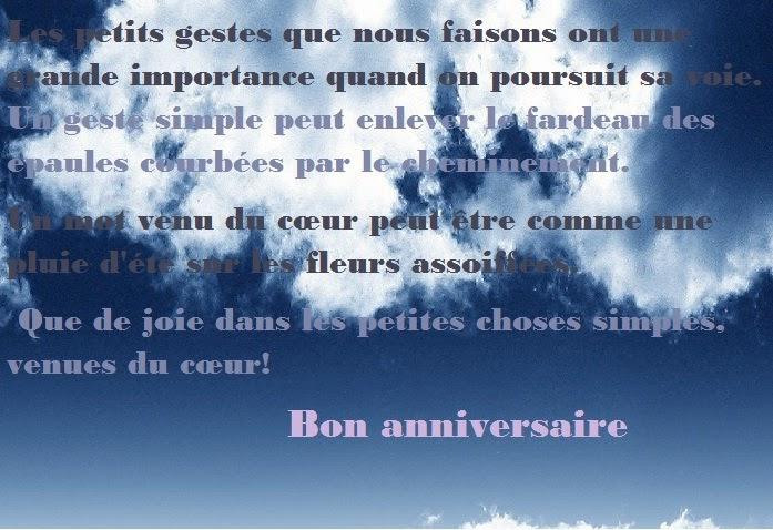Très Carte D Anniversaire Pour Amie | Amélie Hachette BR56