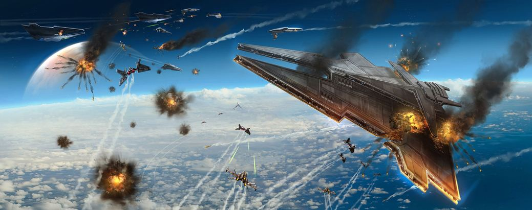 batalha+espacial+em+star+wars.jpg