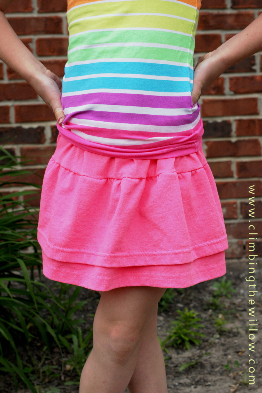 http://www.climbingthewillow.com/2013/07/pattern-review-friday-heidi-finn-skort.html