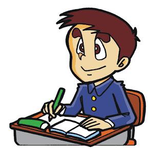 Dia del Estudiante, parte 1