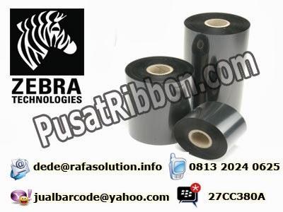 cari-ribbon-barcode-zebra