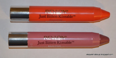 revlon balm stain honey rendezvous
