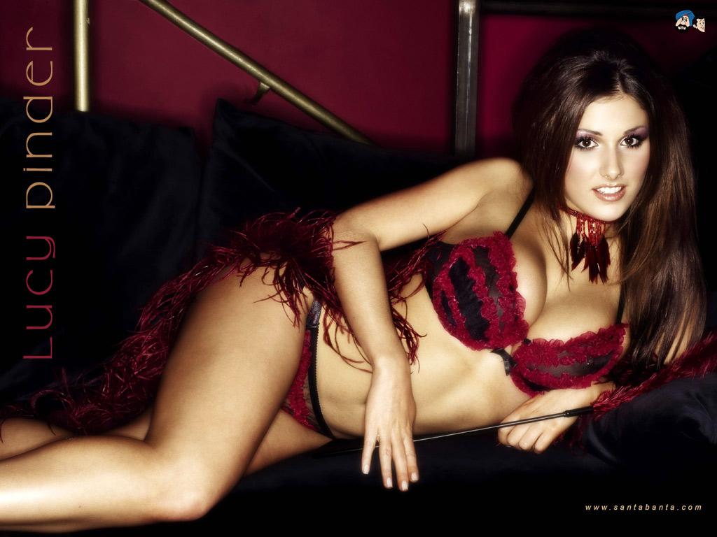 http://1.bp.blogspot.com/-D-tBGEaX5Kg/TWu4_Rn2x6I/AAAAAAAAF5Q/ZKlFYivVdgM/s1600/Lucy-Pinder-Topless-Candids-Beach-nude-sexy-big-boobs-beach-nude-girls-whiteny-port-candids-mona-veena-malik-nude-03.jpg