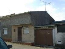 Moradia Térrea T2 - Lavandeira (Oliveira do Bairro)