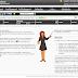 Sistema centralizado para detección de vulnerabilidades de red y software, bajo la plataforma Raspberry Pi.