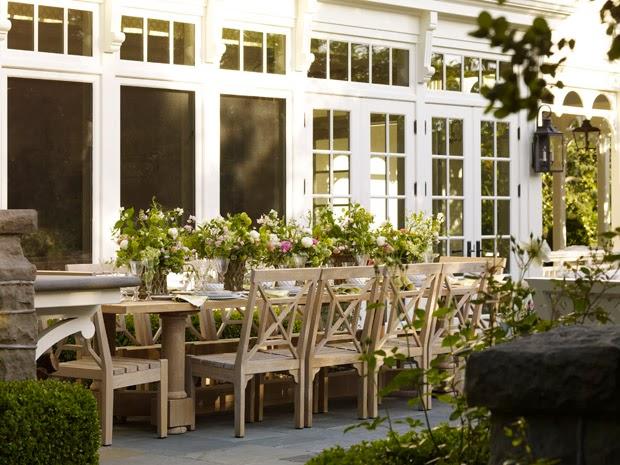 Dillards Patio Furniture Tara Dillard Porch Deck