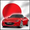 Mazda Roadster JDM Model Guide