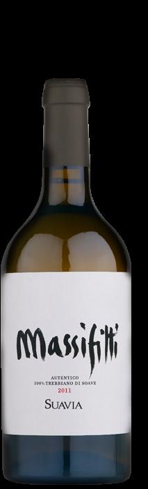 trebbiano etichette packaging veneto design bottiglia particolare grafica naming mktg