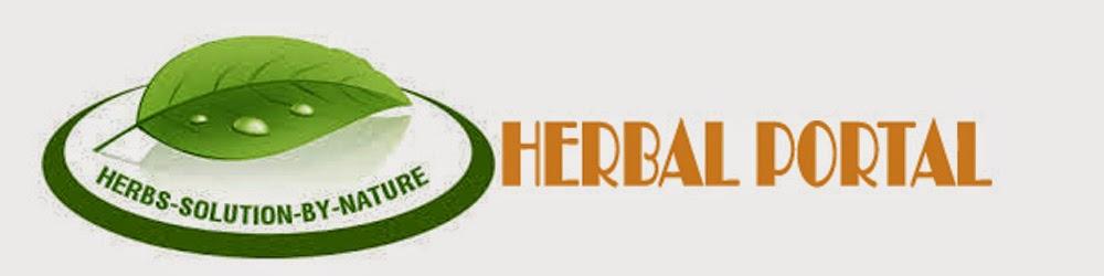 Herbal Portal