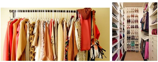 a b c vos ig faire le tri all ger et repenser sa garde robe. Black Bedroom Furniture Sets. Home Design Ideas