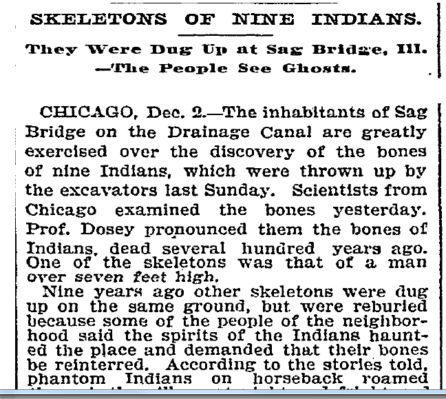 1897.12.03 - The New York Times