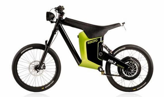 Lichte E Bike : Op de nieuwe fietsen is een e bike energienieuws