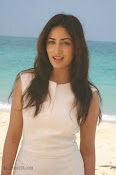 Yami Gautam latest Photos from Yuddam Movie-thumbnail-4