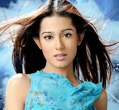 pictures of amrita rao
