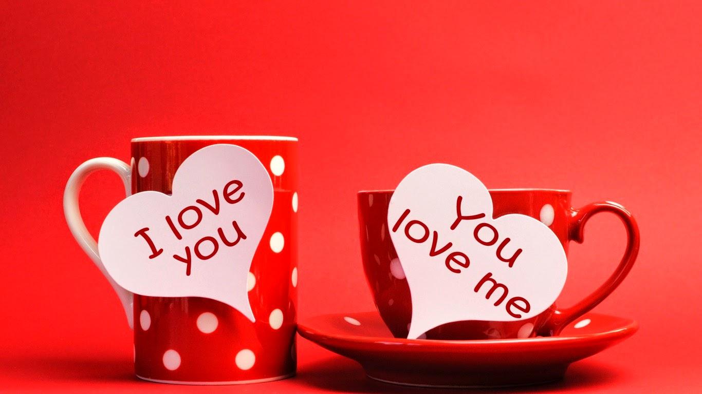 vandana bhavsar google - Valentine Day Gifts For Husband