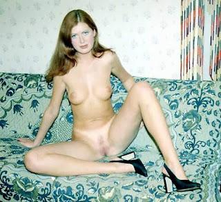 热裸女 - rs-tumblr_nq15dxVBC01r1hlyko1_1280-711024.jpg