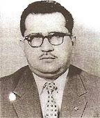 Doctor Raúl Ramón López Lilo