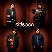 Sidepony Band