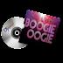 CD TRILHA SONORA NOVELA – BOOGIE OOGIE (2014)