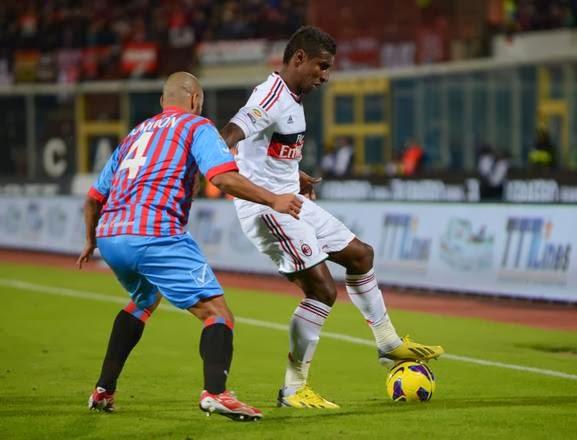 pronostico-Catania-Milan-serie-a