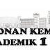 Permohonan Kemasukan UiTM 2015 2016 Sesi Akademik 1