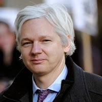 Estúdios se mobilizam para levar vida de fundador do Wikileaks às telas de cinema