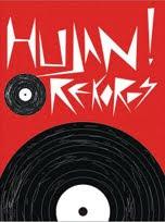 Hujan Records