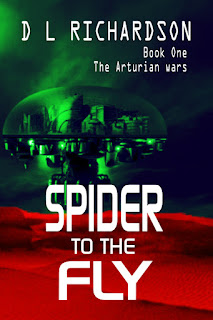 http://www.wattpad.com/story/42414009-spider-to-the-fly?utm_source=web&utm_medium=facebook&utm_content=share_myworks&ref_id=18201582
