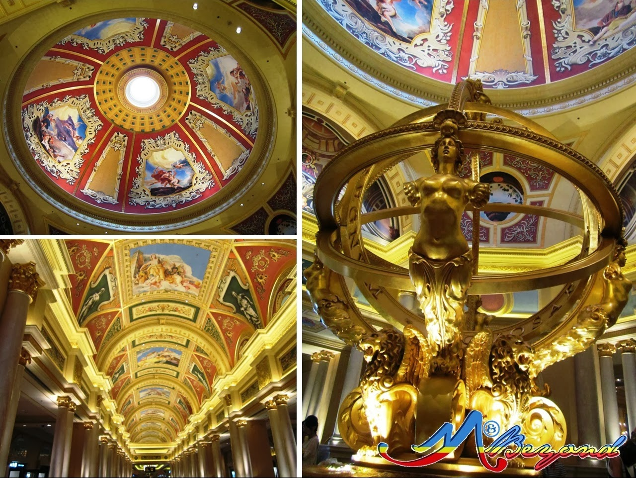 the venetian macau, gondola ride venetian macao, venetian gondola ride, venetian macao, venetian macao tour