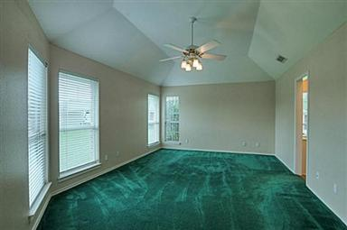 ... what paint colors go with a blue green carpet carpet vidalondon ...