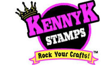 KennyK stamps