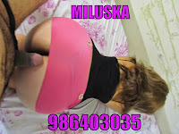 www.miluskarelax.blogspot.com