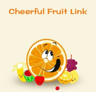 Cheerful-Fruit-Link-313x300.jpg