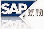 CONSULTOR SAP MM