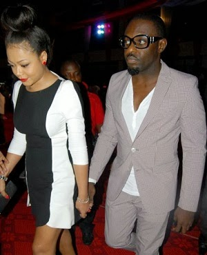 jim iyke nadia buari wedding