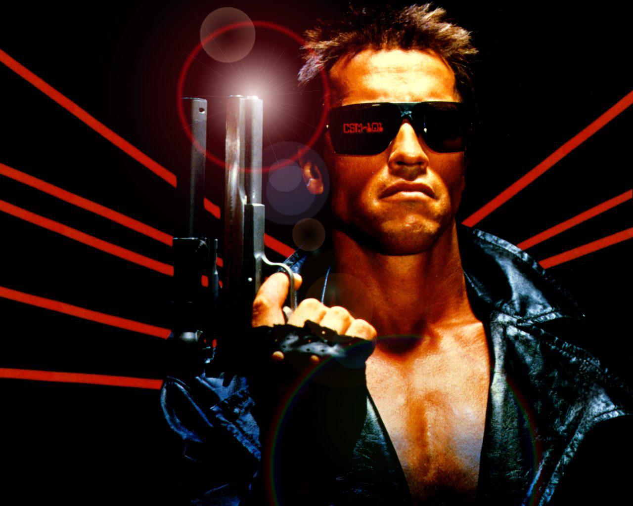 http://1.bp.blogspot.com/-D0KQmAS2WIc/UFm04NjYuiI/AAAAAAAAAK0/i39L3pVIzso/s1600/Schwarzenegger-I%27ll+be+back.jpg